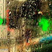 shooting in the rain... (11)
