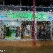 shooting in the rain... (15)