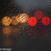 shooting in the rain... (7)