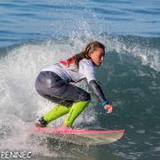 Surf Perros-12