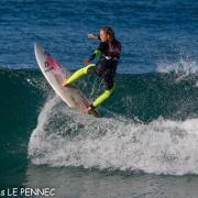 Surf Perros-13