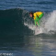 Surf Perros-14