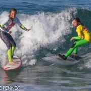 Surf Perros-15