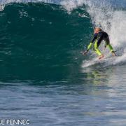 Surf Perros-16