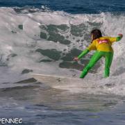 Surf Perros-17