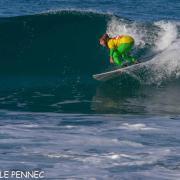 Surf Perros-18