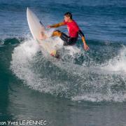 Surf Perros-19