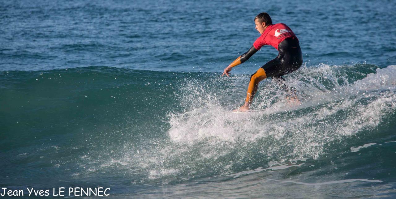 Surf Perros-2