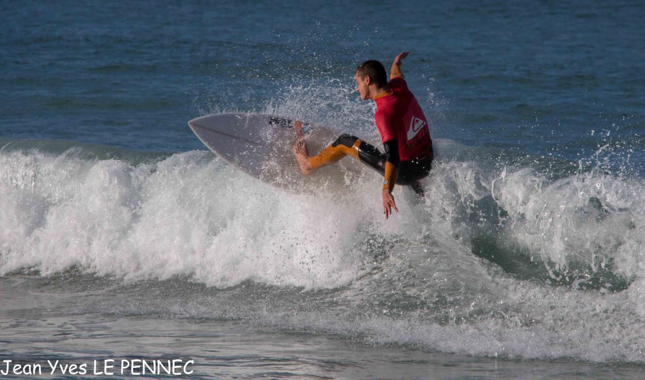 Surf Perros-20