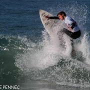 Surf Perros-21