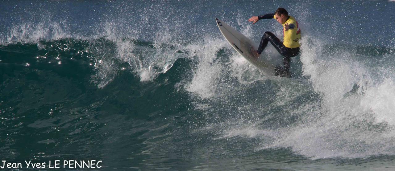 Surf Perros-22