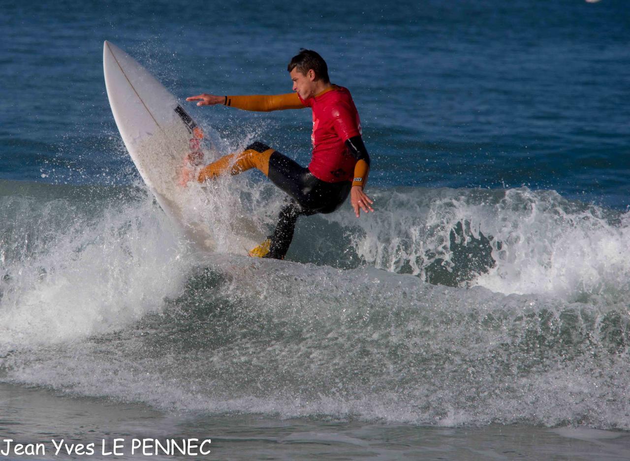 Surf Perros-24