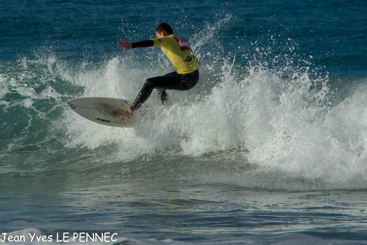Surf Perros-26