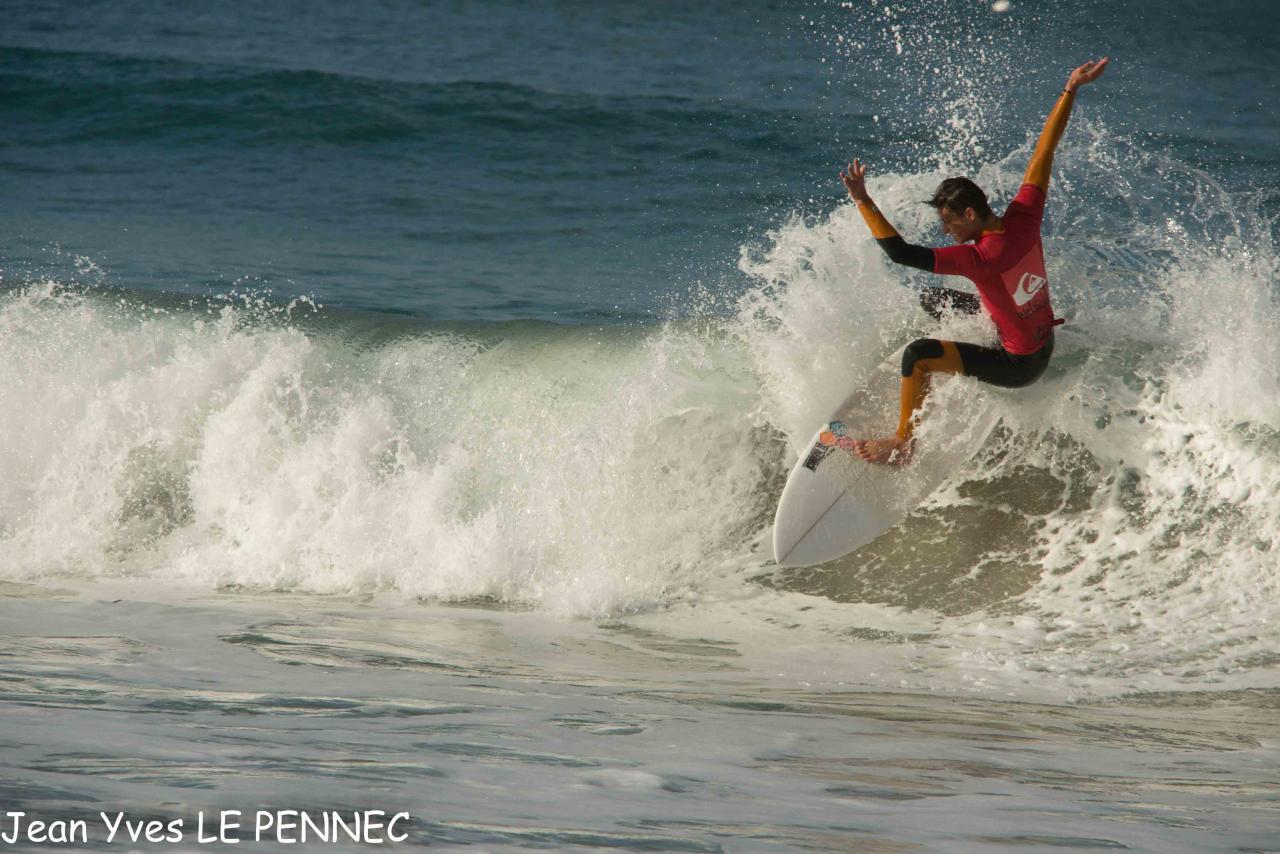 Surf Perros-27