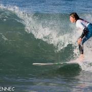 Surf Perros-5