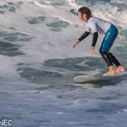 Surf Perros-7