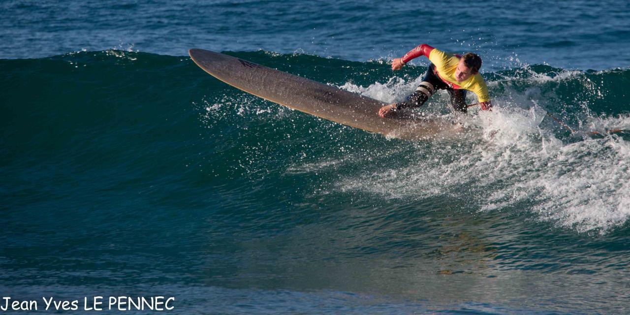 Surf Perros-8