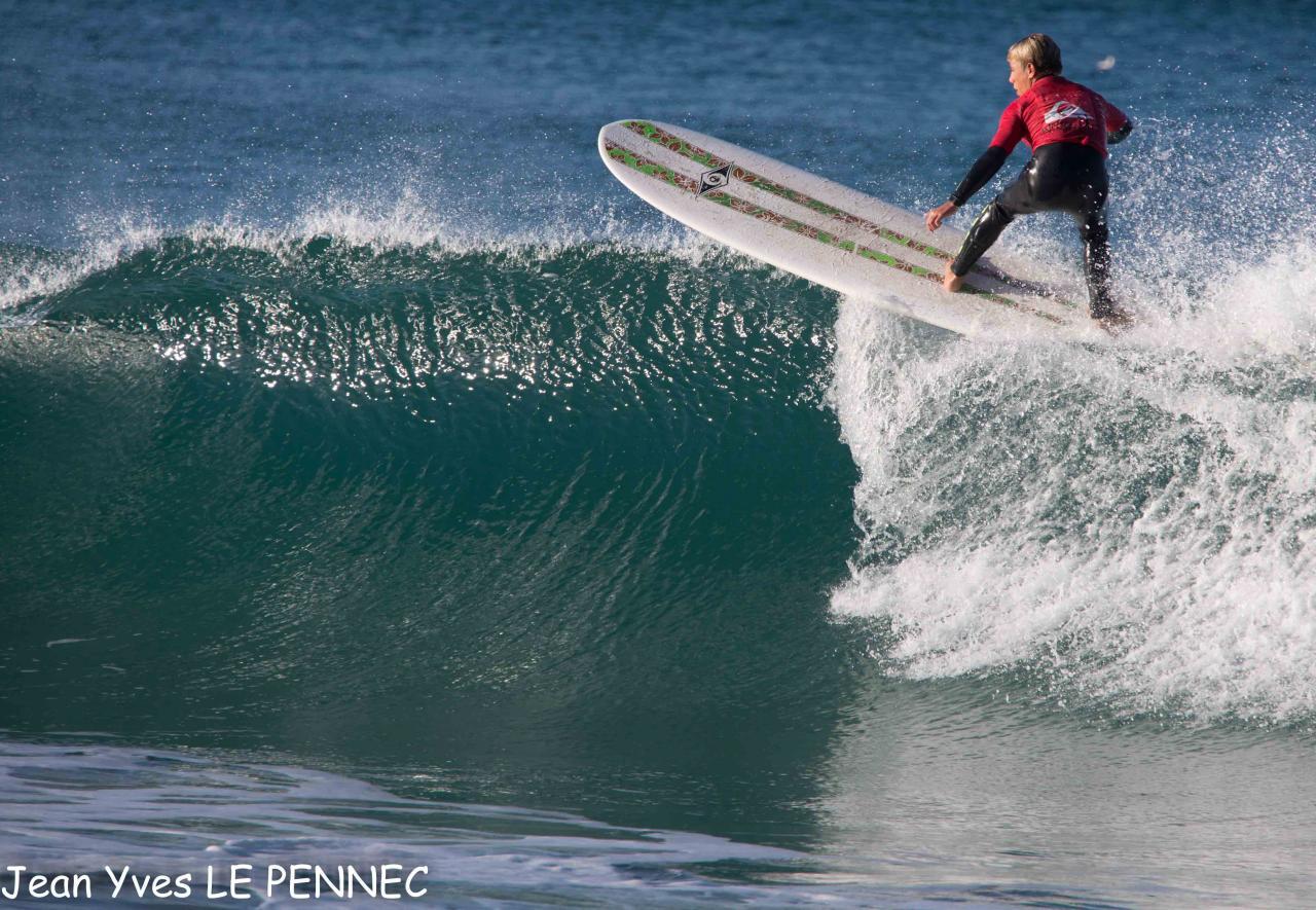Surf Perros-9