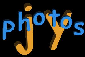 Photos-JY